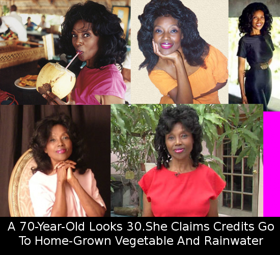 Annette-Larkins-The-70-YO-Vegan-That-Looks-40-Strange-Or-What (1)