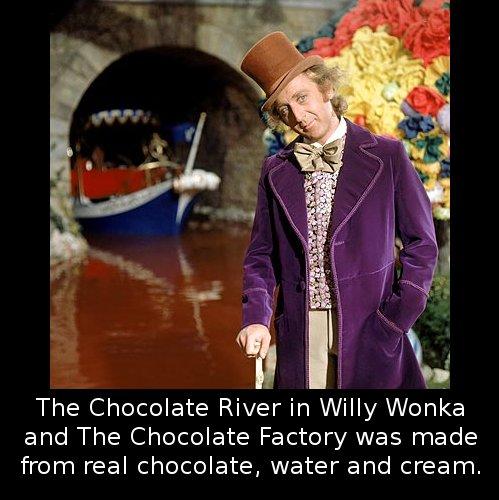chocolatewonkas