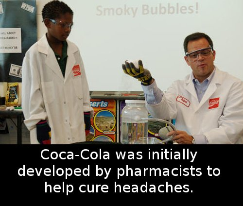 cocacolapharmacist