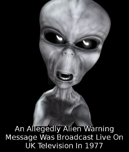12076480-angry-looking-alien-of-the-common-grey-variety