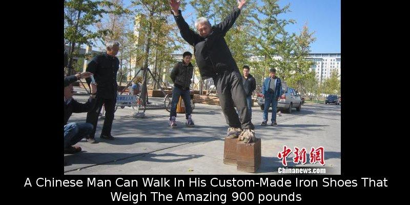source: chinanews.com
