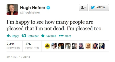 hugh-hefner-death-hoax-2