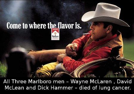 marlboro-cigarettes-marlboro-man-3-original-45345