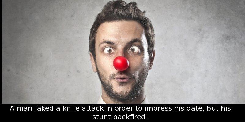 source: http://shutterstock.com