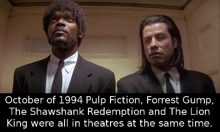 pulp fiction hope rebirth and redemption essay In pulp fiction, bruce but i see some of what wink wrote on the myth of redemptive violence that makes me think that tarantino sees redemption as something.