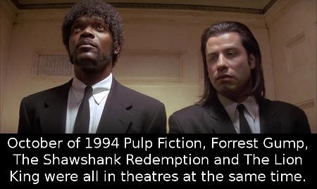 Pulp-Fiction-034
