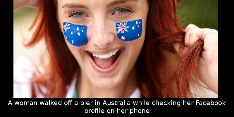copyrights: http://shutterstock.com