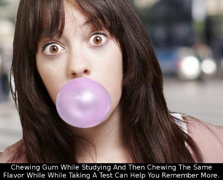 Copyrights: www.shutterstock.com