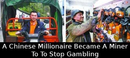 millionaire-miner-550x179