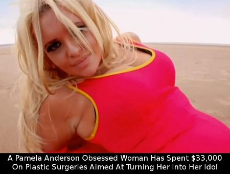 Carolyn-Anderson-whos-had-19-ops-to-look-like-Pamela-Anderson-3123973