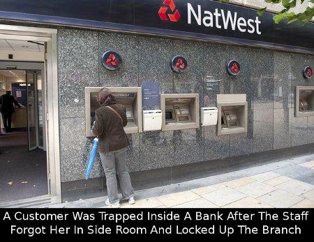 NatWest-bank-2877224