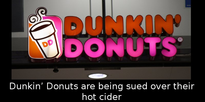 dunkin donuts globalisation strategy