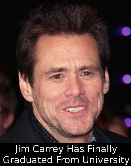 Jim_Carrey_2008