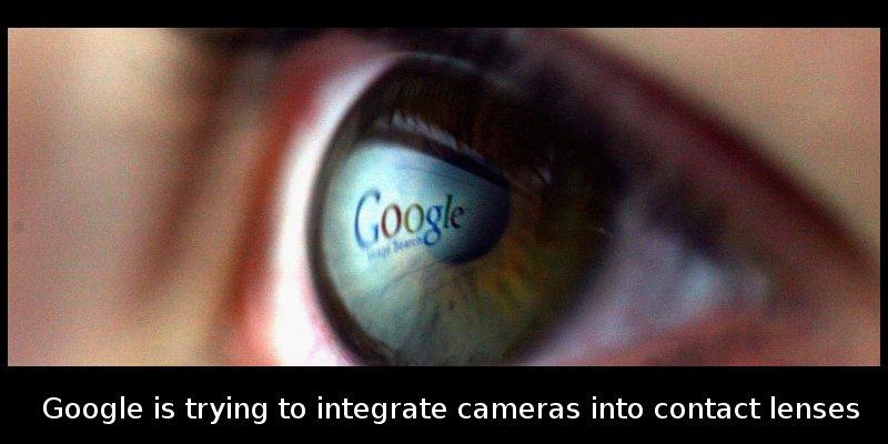 source: google.com