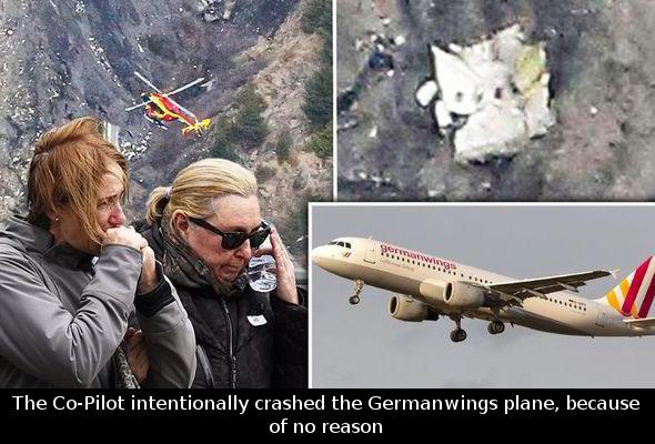 Image Source: www.express.co.uk