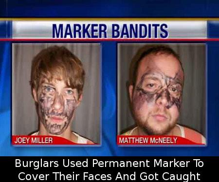 masks-fail