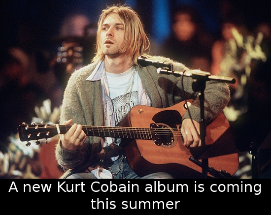 Image Source: Billboard.com