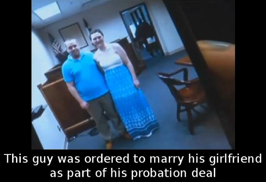 Image Source: KLTV Screenshot