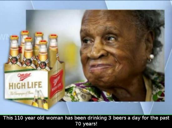 Image Source: WGN-TV video screenshot