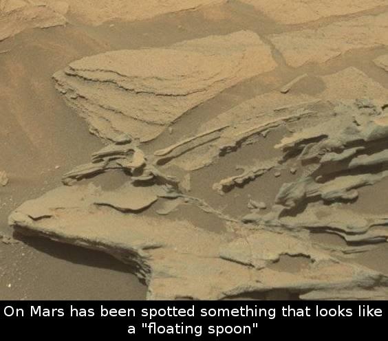 Image Source: Nasa/JPL-Caltech/MSSS