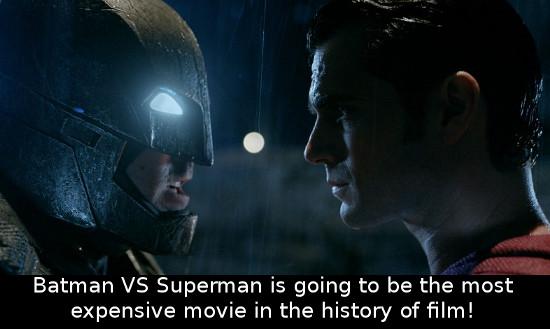 Image Source: screenrant.com