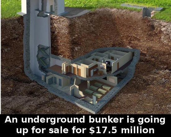 17500000-underground-bunker-for-sale-in-Georgia