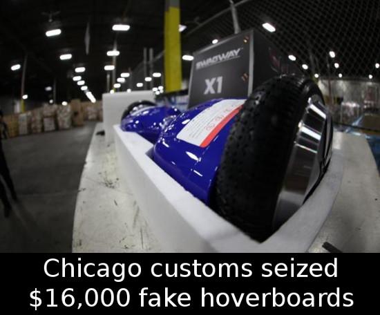 Image Source: U.S. Customs and Border Protection
