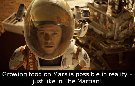 Image Source: Screenshot The Martian
