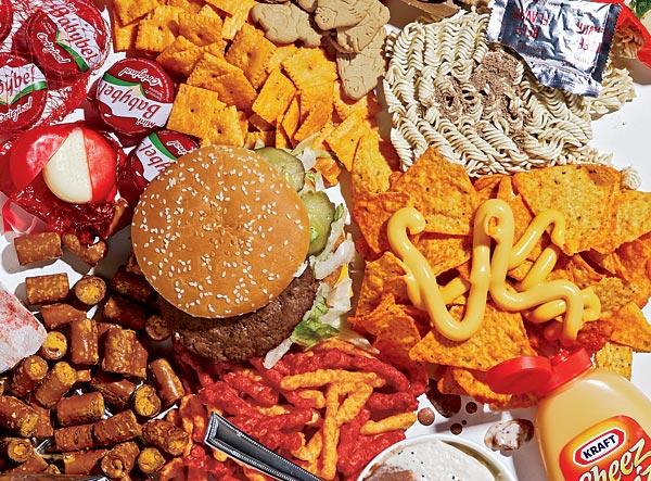 Image Source: http://topfoodfacts.com/