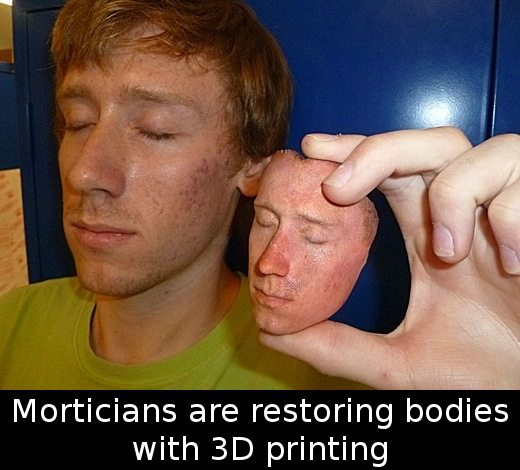 Image Source: http://www.tech3dprinting.com/
