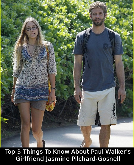 paul-walker-jasmine-girlfriend-10
