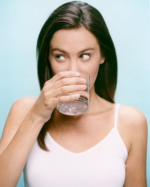 How much water should you drink a day image source: top5ives.com