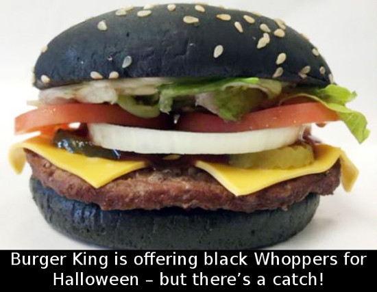 Image Source: Burger King