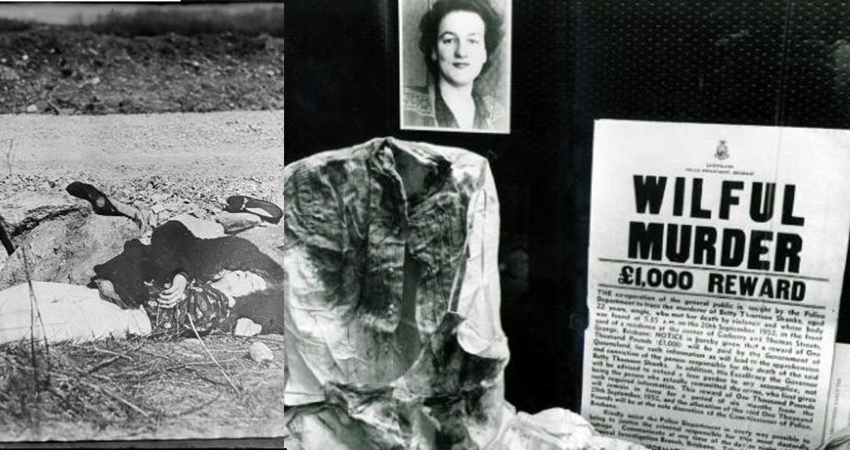 10 Historical Murders That Will Never Be Solved Page 3