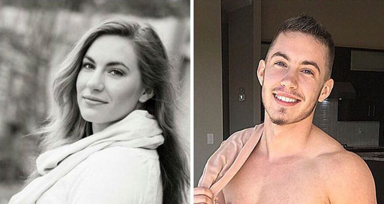 Transgender Man Loses Friends and Family As He Documents