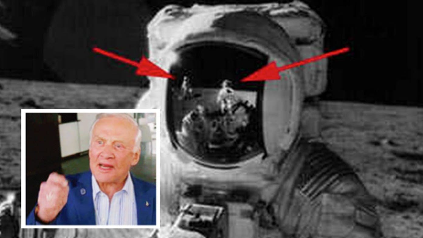 Top 10 Historical Events With Conspiracy Theories – Facts WT