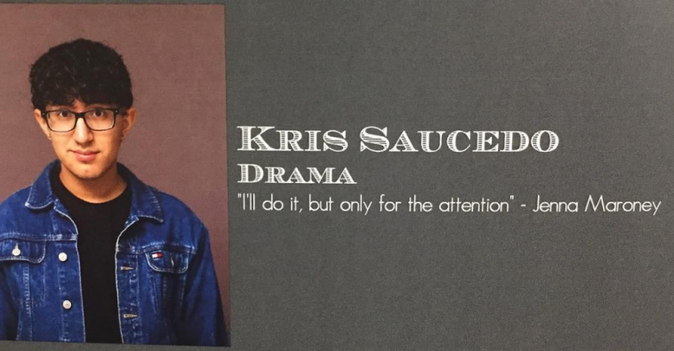 33 Of The Funniest Senior Quotes That Somehow Made It In The ...